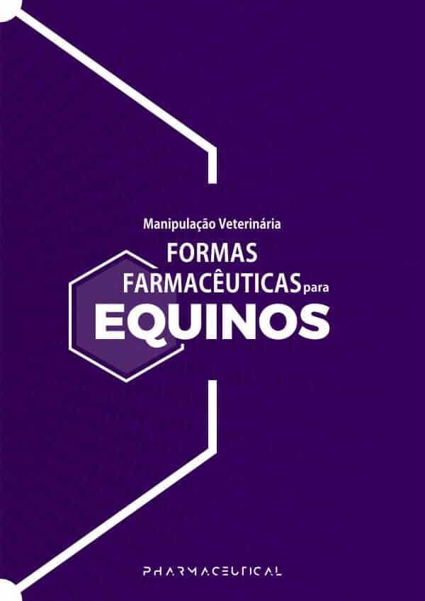 Fórmulas para equinos