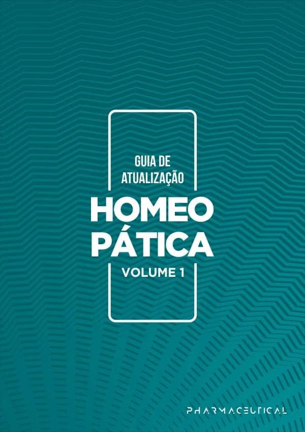 Atualização Homeopática