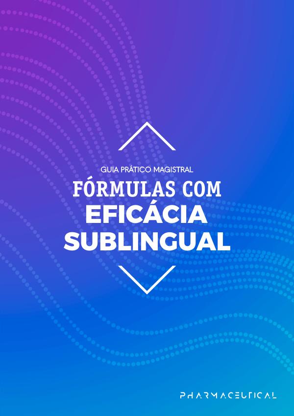 Manipulação de Sublinguais